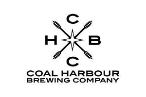 Coal-harbour-brewing-company-logo