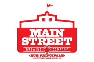 main-street-brewing-company