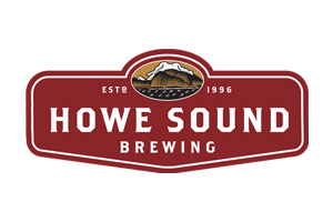 howe-sound-brewery