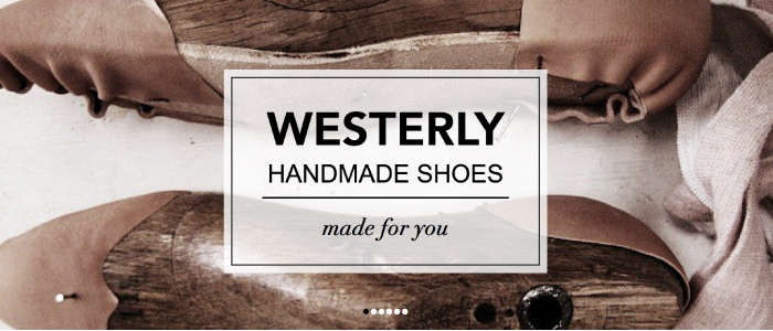 Westerly-Shoes-2018